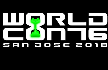 Worldcon 2018