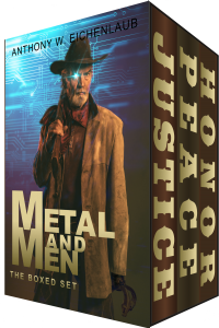 This image has an empty alt attribute; its file name is MetalAndMen_BoxBindings-4-200x300.png
