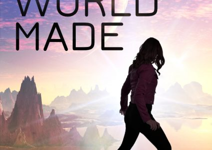 Of a Strange World Made Release